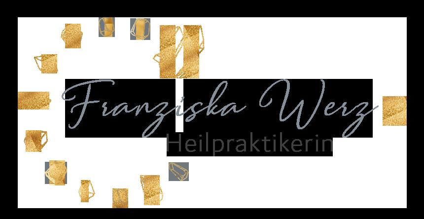 franziska-werz.de